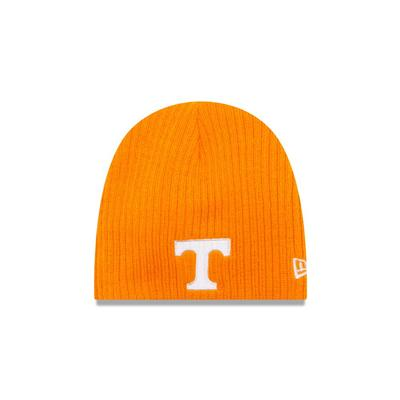 Tennessee New Era Mini Knit Cap