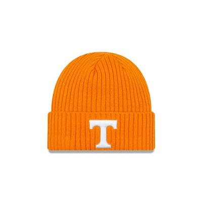 Tennessee Core Classic Knit Cap