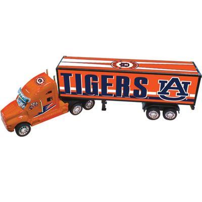 Auburn Jenkins Toy Truck Big Rig