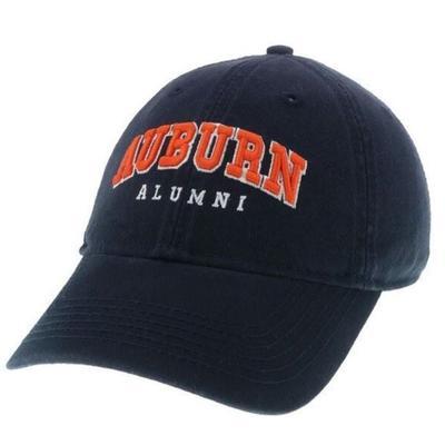 Auburn Women's Arch Alumni Cap