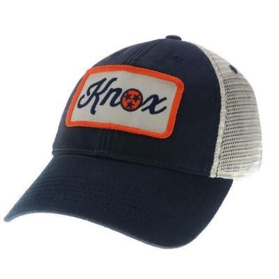 Tennessee Women's Knox Script Hat