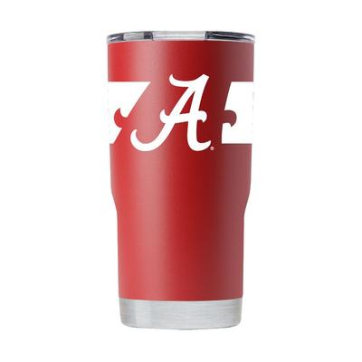 Alabama 20 Oz. 360 Tumbler