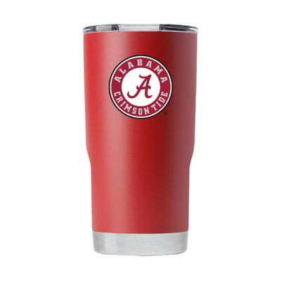 Alabama 20 oz. 360 Secondary Logo Tumbler