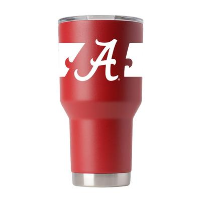 Alabama 30 oz. 360 Tumbler