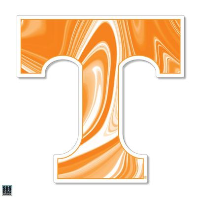 Tennessee Volunteers Wincraft 2 X 17 Perfect Cut Decal