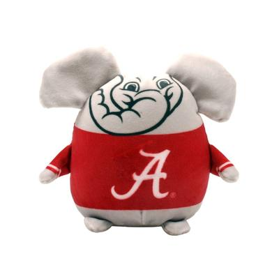 Alabama Kid's Smusherz Plush Mascot