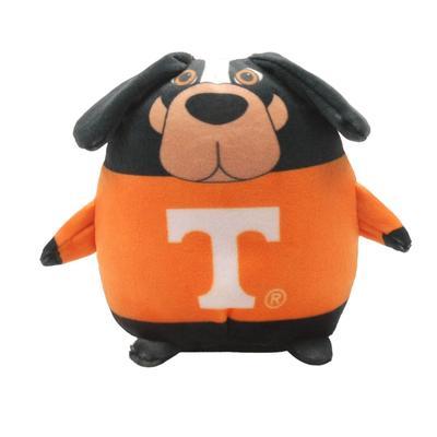 Tennessee Kid's Smusherz Plush Mascot