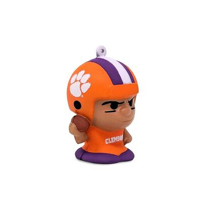 Clemson Party Animal Squeezymate