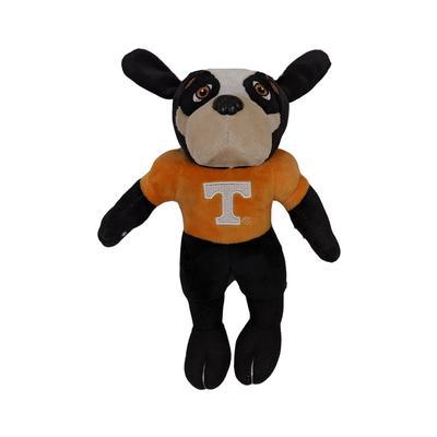 Tennessee Kid's Plush Mascot