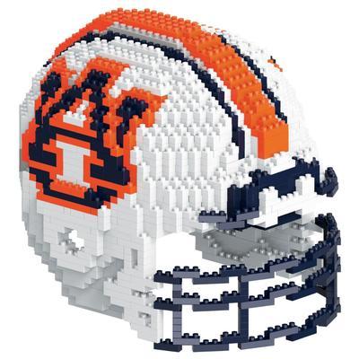 Auburn Kid's BRXLZ Auburn Helmet