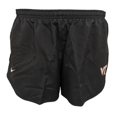 Virginia Tech Nike Women's Tempo Shorts