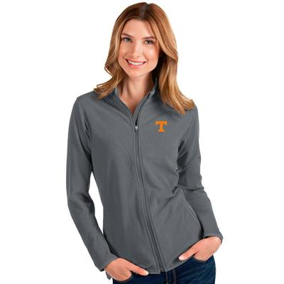 Tennessee Antigua Glacier Full Zip