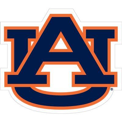 Auburn SDS Design 24