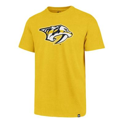 Nashville Predators '47 Brand Club Tee