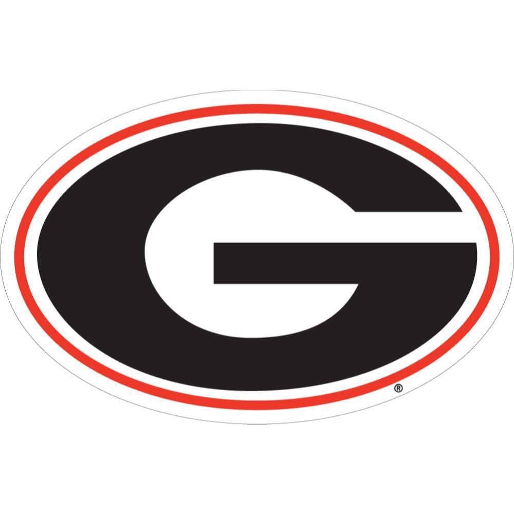 Georgia Sds Design 23