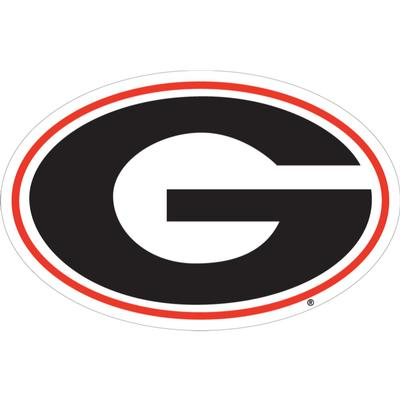 Georgia SDS Design 23