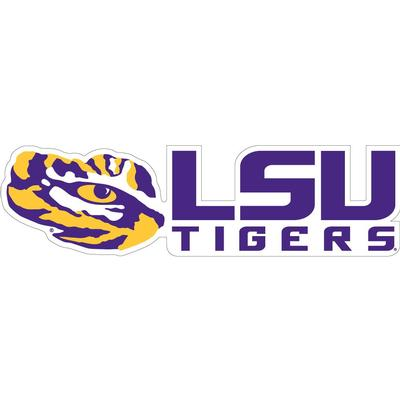LSU SDS Design 2