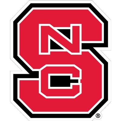 NC State SDS Design 2