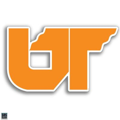 Tennessee SDS Design 3