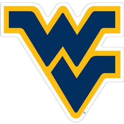 West Virginia SDS Design 24