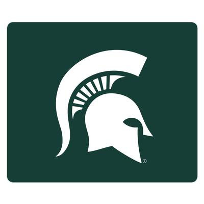 Michigan State Mouse Pad