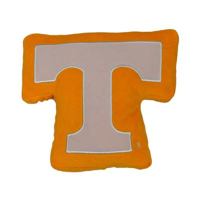 Tennessee Kid's Logo Pillow