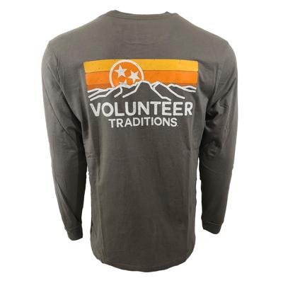 Tennessee Volunteer Traditions Horizon Tee