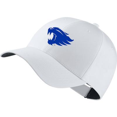 Kentucky Nike Golf L91 Adjustable Tech Cap