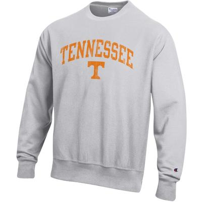 Tennessee Champion Men's Reverse Weave Sweatshirt