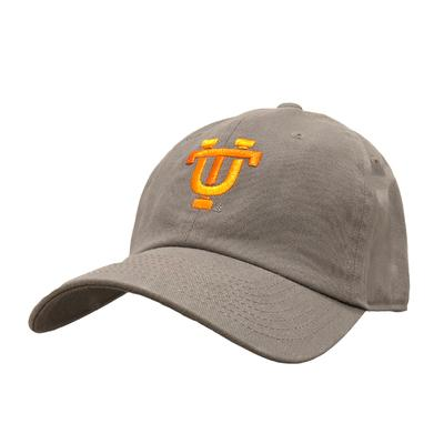 Tennessee Volunteer Traditions Locking UT Cotton Twill Hat