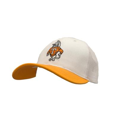 Tennessee Volunteer Traditions Smokey Promesh Retro Hat