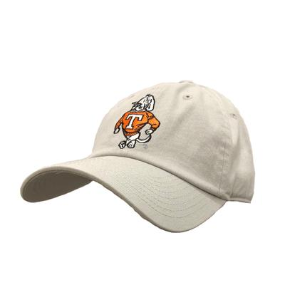 Tennessee Volunteer Traditions Smokey Crew Hat