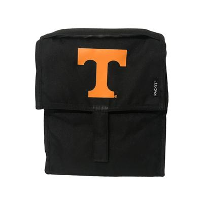 Tennessee Kolder Freezable Lunch Bag