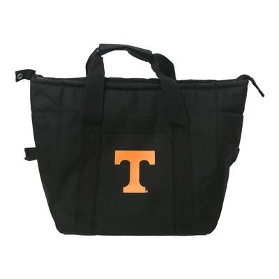 Tennessee Kolder 12 Pack Kooler Bag