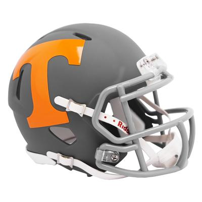 Tennessee Riddell Mini Alternate Helmet