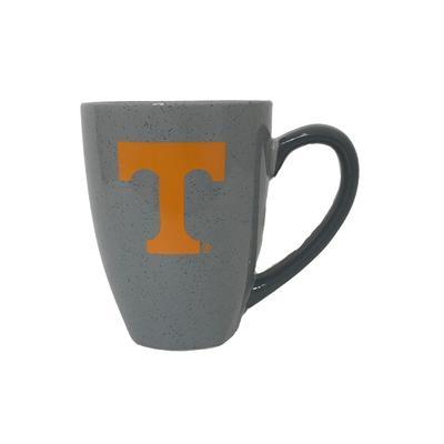 Tennessee 16oz Graystone Mug