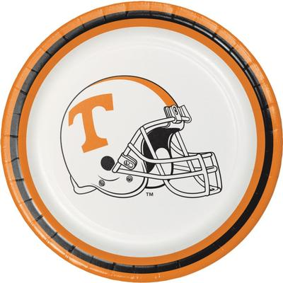 Tennessee Hoffman Luncheon Plates