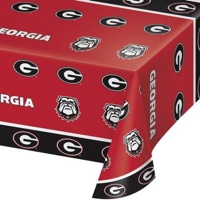 Georgia Hoffman Table Cloth