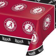 Alabama Hoffman Table Cloth