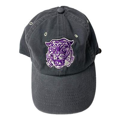 Clemson Snider Sneer Tiger Cap