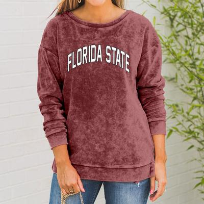 Florida State Gameday Couture