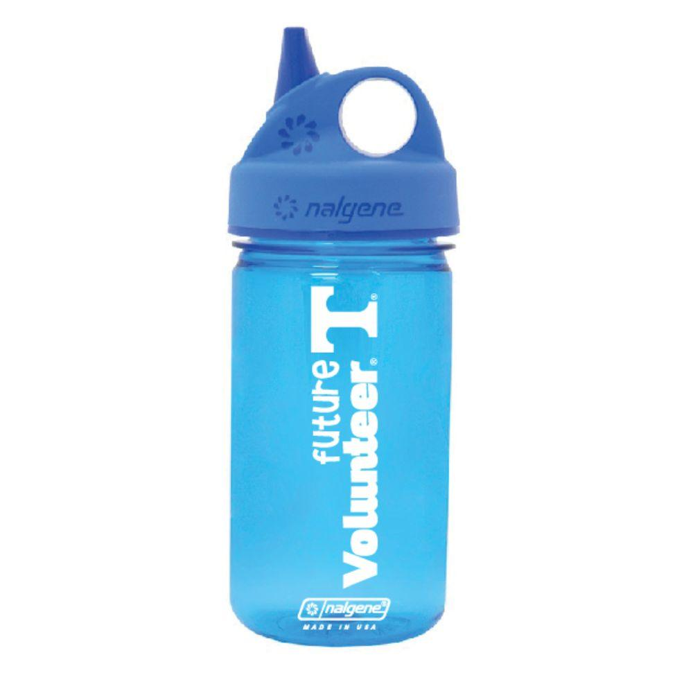 Tennessee Nalgene Future Fan Grip ' N ' Gulp Bottle