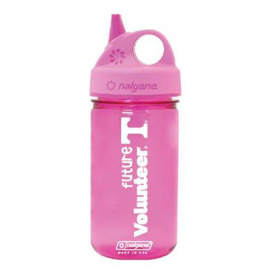 Tennessee Nalgene Future Fan Grip 'n' Gulp Bottle