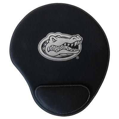 Florida Velour Mouse Pad