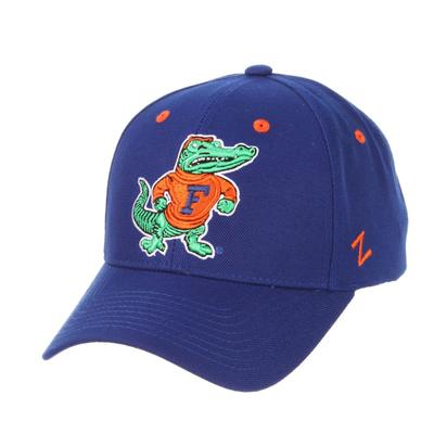 Florida Vault Albert Hat