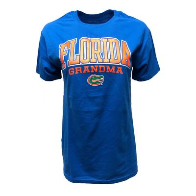 Florida Grandma Arch 2 for $28 Tee