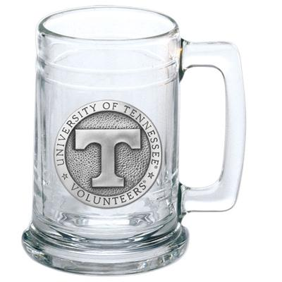 Tennessee Heritage Pewter 15 Oz. Stein