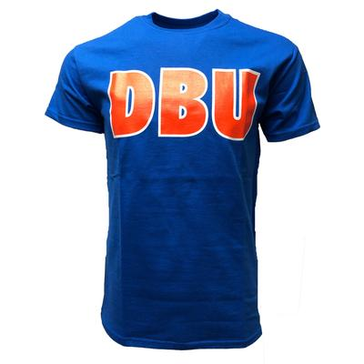 Florida DBU 2 for $28 Tee