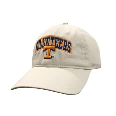 Tennessee Volunteers Slide Crew Hat