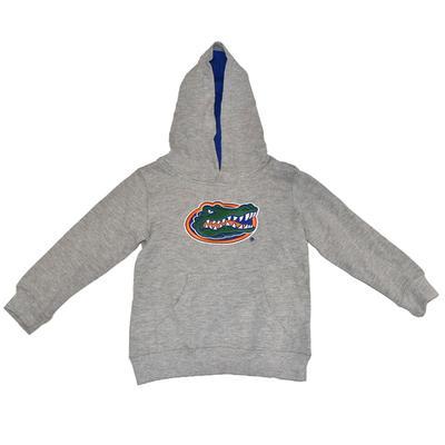 Florida Toddler Logo Hoodie
